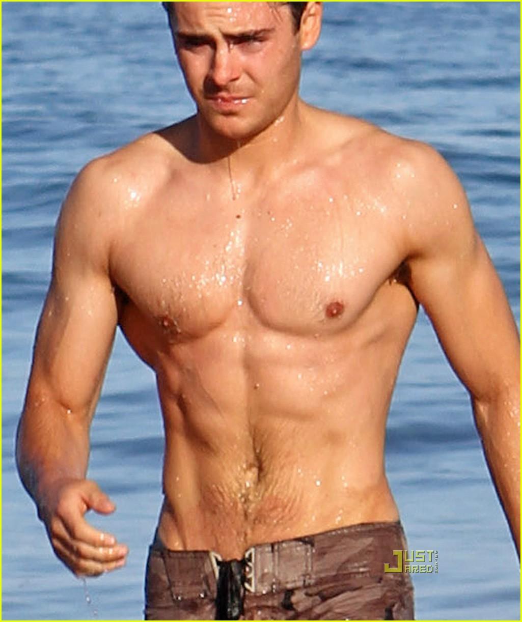 http://4.bp.blogspot.com/-EfBHUEmf7Q8/T8E5oeMQSfI/AAAAAAAAKNg/TxIF5HBS7S0/s1600/shirtless-zac-efron-02.jpg