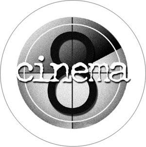 Qui a inventé le Cinéma ?