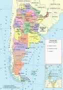 21 de diciembre de 2012 mapa colombia
