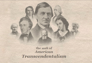 reaction to transcendentalism Transcendentalism beliefs transcendentalism was a literary and philosophical movement begun in new england, usa during the 1820s it started out as the ruminations of a very small grou.