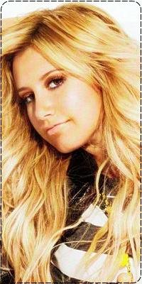 Ashley Tisdale Ashley-Tisdale-hoq