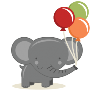 http://www.misskatecuttables.com/products/product/freebie-of-the-day-birthday-elephant.php