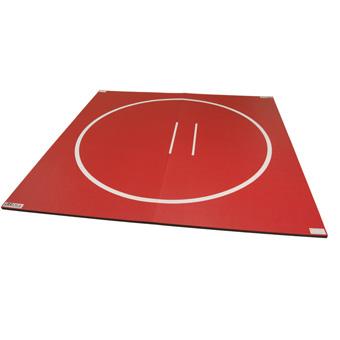 Greatmats specialty flooring mats and tiles 10x10 roll for 10x10 floor mat