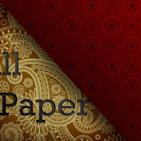 wallpaper pattern, pattern photoshop