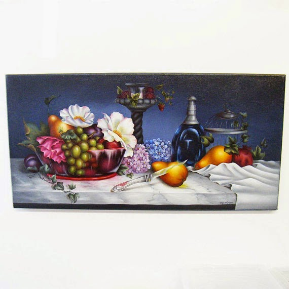 https://www.etsy.com/ca/listing/103532640/fruit-flower-still-life-on-canvas-12-x