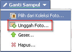  Sampul Fb cinta