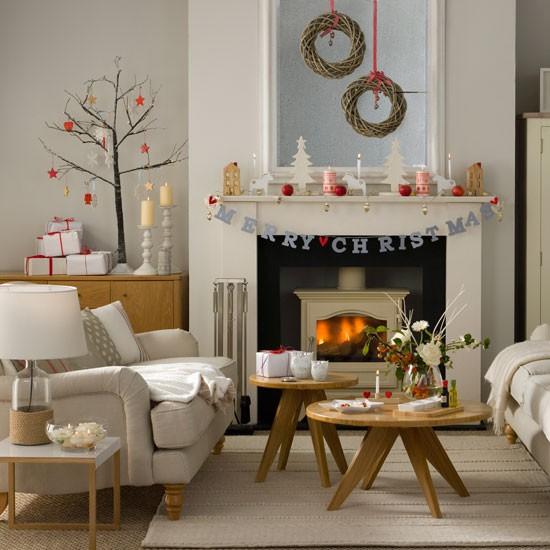 que os parecen estos deliciosos arboles de navidad a mi me parecen de lo ms decorativos y originalesy me encantan