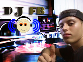 PALCO MP3 DJ FB