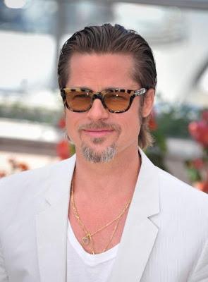 Brad_Pitt_01