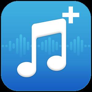 ဖုန္းထဲမွာသီးခ်င္းေတြနားေထာင္မယ္ အေကာင္းဆံုး -Music Player  v2.7.0 Apk