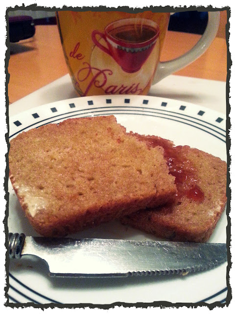 Whole Wheat English Muffin Bread, Whole Wheat Bread, Best Bread ever