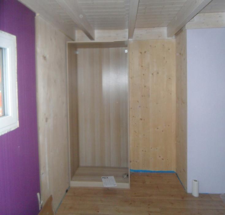 notre maison passive au pays des 3 fronti res lorraine chambre romane 3 a avance aussi. Black Bedroom Furniture Sets. Home Design Ideas