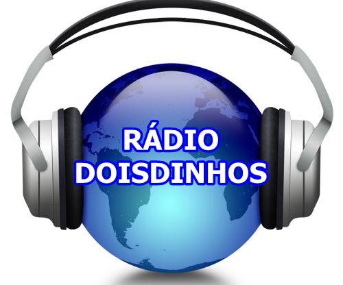 Rádio DOISDINHOS