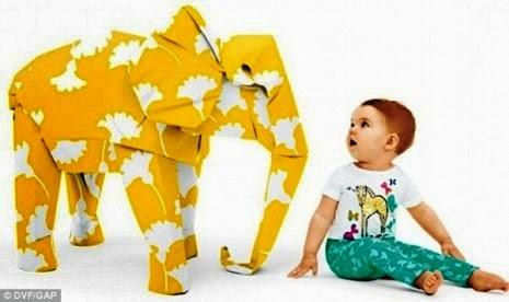 6 TIPS Memilih BAJU ANAK Bayi Yang Aman