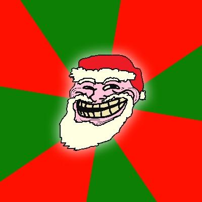 Santa-Claus-stupid fucking prick-Face.jpg
