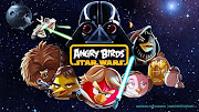 Angry Birds Star Wars HD Apk. This is the beast Angry Birds game we've ever .