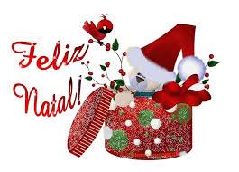 Ho Ho Ho! Vem aproveitar o saldão de Natal com até 70% de desconto.