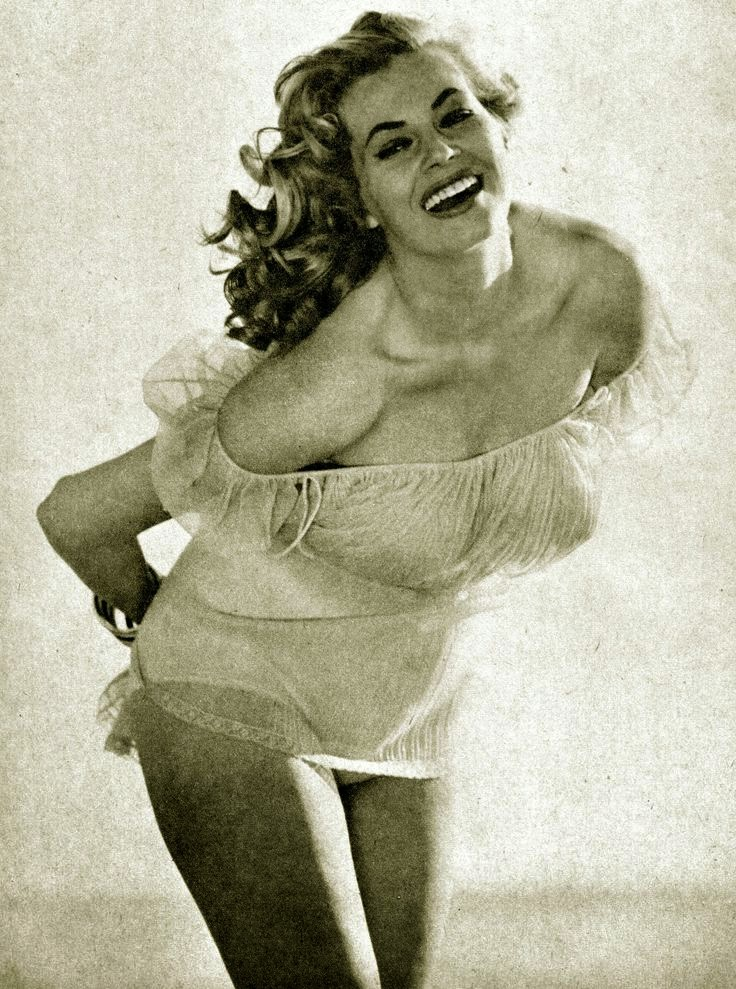 The Astute Bloggers Rip Anita Ekberg Miss Sweden 1950 And A Native Of Malmo Who Was Gauranteed Not Halal Crosses Over