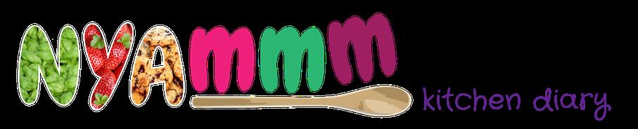Nyammm