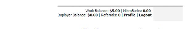 اشحن حسابك بايونير بأزيد من 50 دولار بطريقة ذكية وسهلة