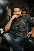 Jr NTR latest photos gallery-thumbnail-10