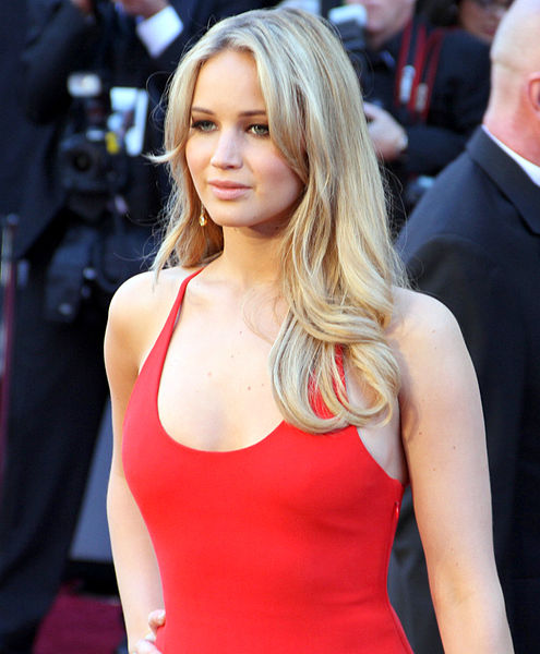 jennifer-lawrence-is-sexiest-women-alive-2012