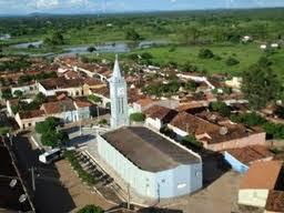 Distrito de Quitaiús