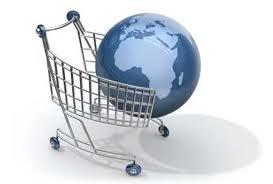 10 recomendaciones para lograr un portal de ventas online exitoso
