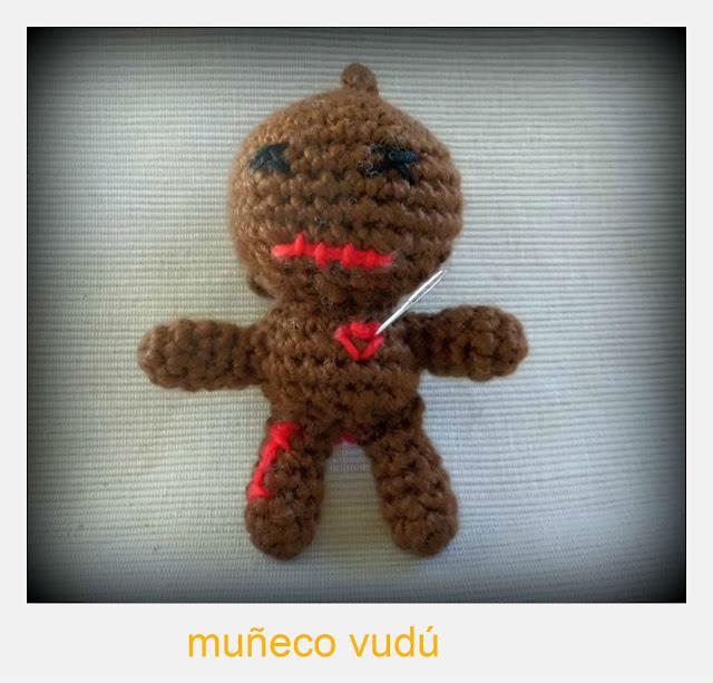 muñeco-vudú-amigurumi-sin-patrón