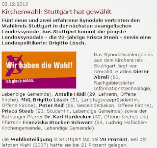 http://www.ev-ki-stu.de/aktuelles-hoer-bar/aktuelle-nachrichten/news/?tx_ttnews[tt_news]=49989&tx_ttnews[backPid]=78&cHash=c8bc2f15376849ae8e8914fec49b87ad