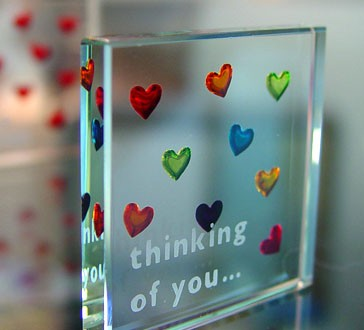 thinking of you dear friend Thinking Of You My Friend Quotes