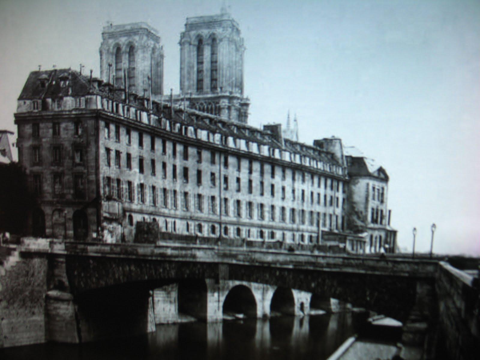 Impressions sur l 39 art exposition paris avant apres l - Academie d architecture ...
