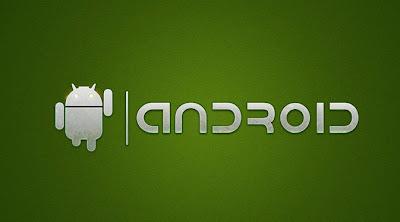 Android kuasai pasar smartphone