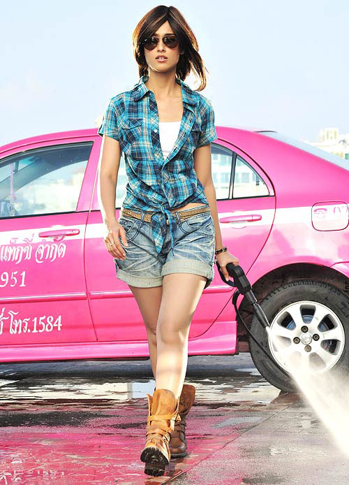 ileana new from dcm actress pics