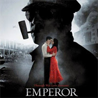 Emperador (Emperor), de Peter Webber [Crítica]