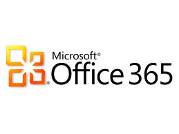 Review of an Amazing Microsoft Office 365 with Amazing Features