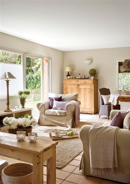 Decoraci n decoration p gina 2 - El mueble sofas ...