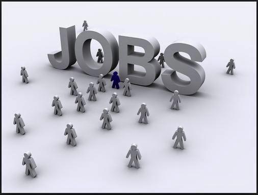 Lowongan Kerja Terbaru Bogor Juni 2014