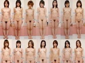 <b>Chinese Prostitutes...</b>