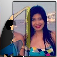 Saicy Aguila Height - How Tall