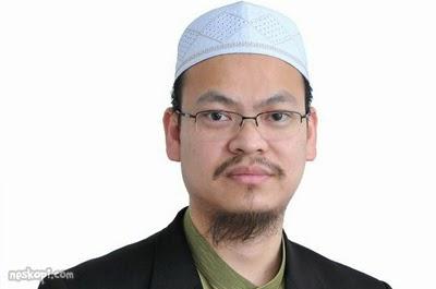 zaharuddin abdul rahman