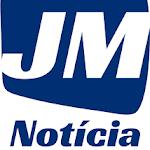 Adquira os produtos e serviço dos anunciantes do JORNAL DA MISSÃO. Eles abençoam esse projeto.