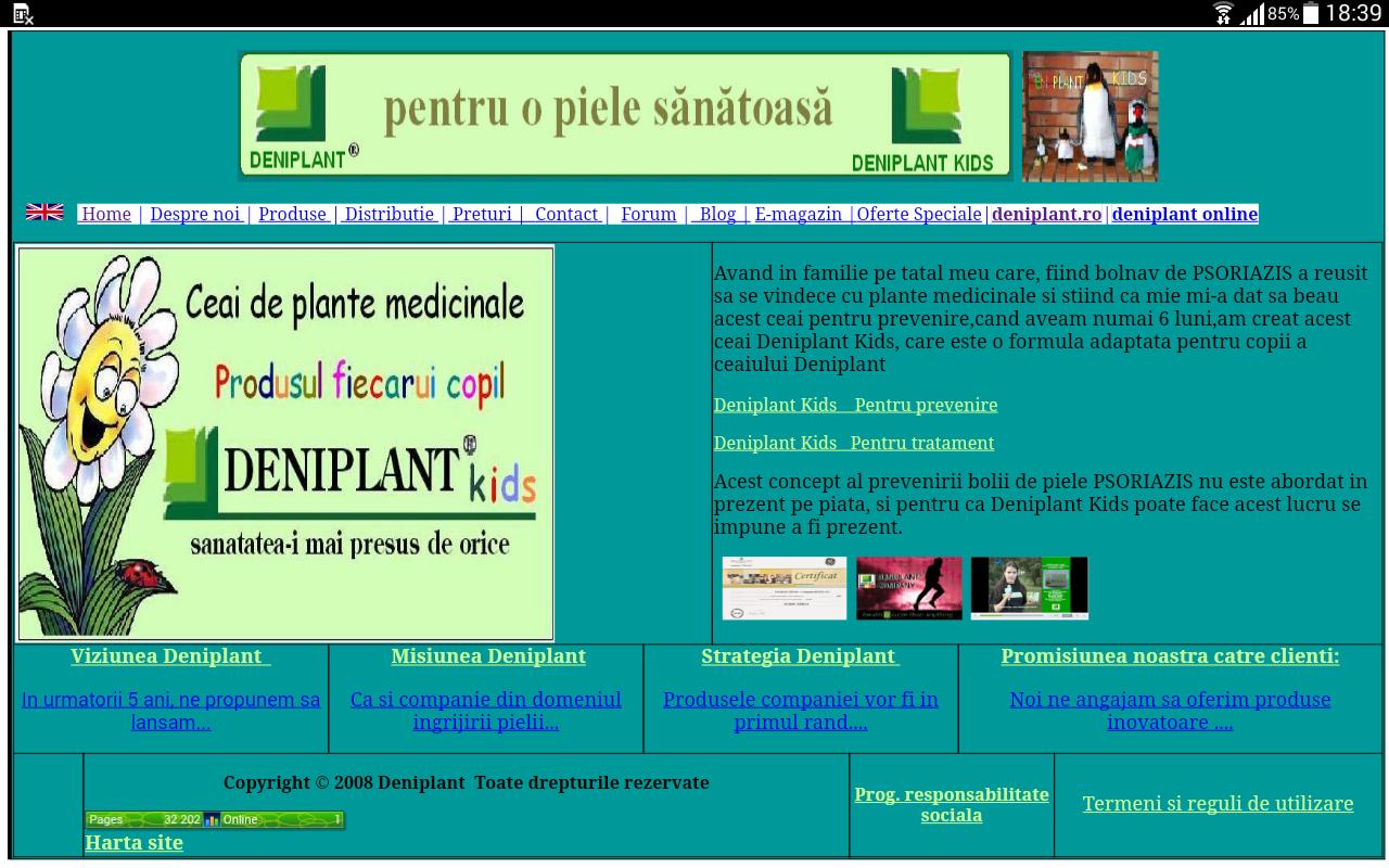 poliartrita reumatoida tratament biologic spondilita anchilopoetica