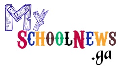 Myschoolnews.ga | Latest Education News In Nigeria For Students