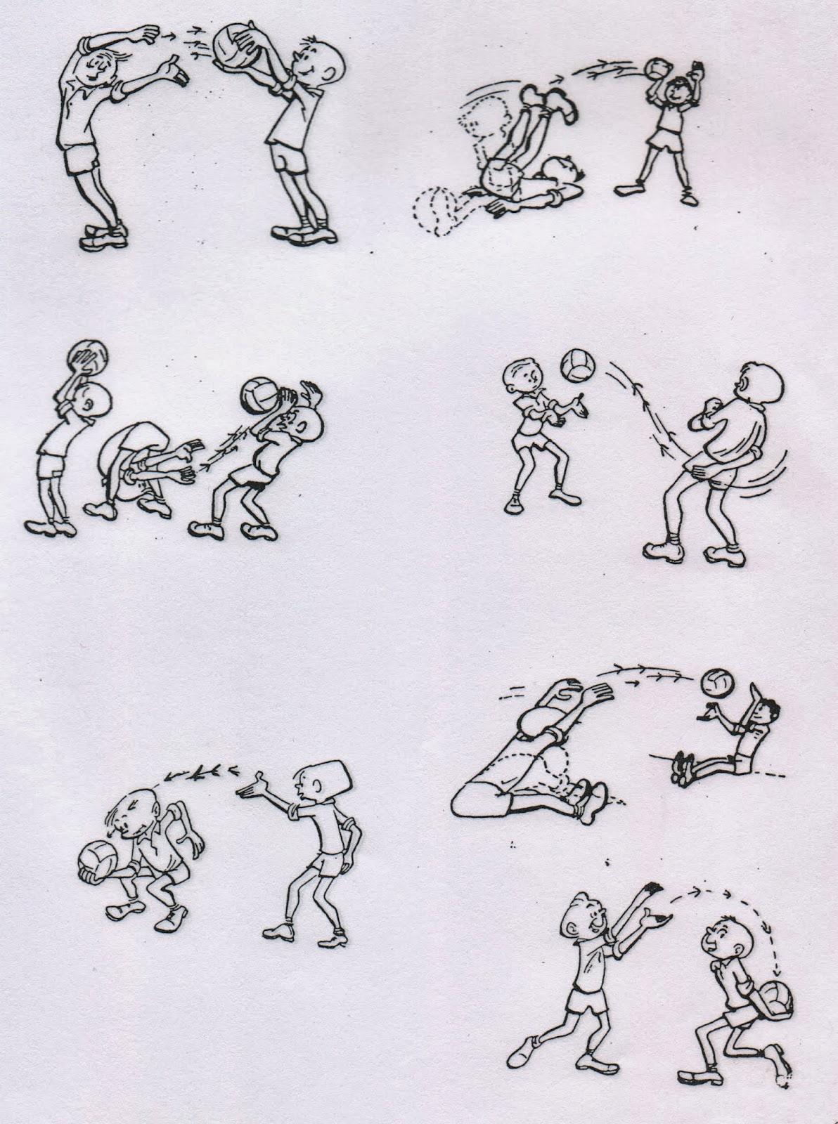 Famoso Colorear Baloncesto Ilustración - Ideas Para Colorear ...