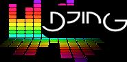▼ DJING TV