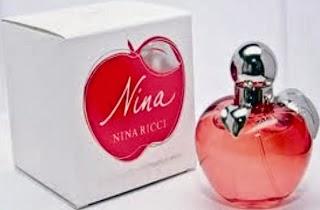 parfum pria, harga parfum, jual parfum, 0856.4640.4349