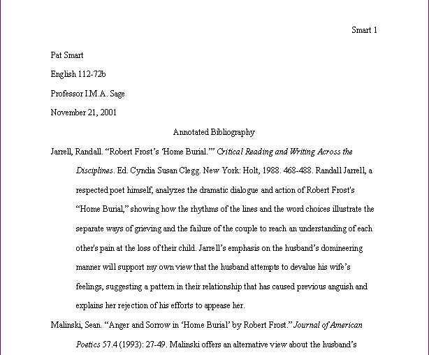 format of sociology research papers easy country essays esl
