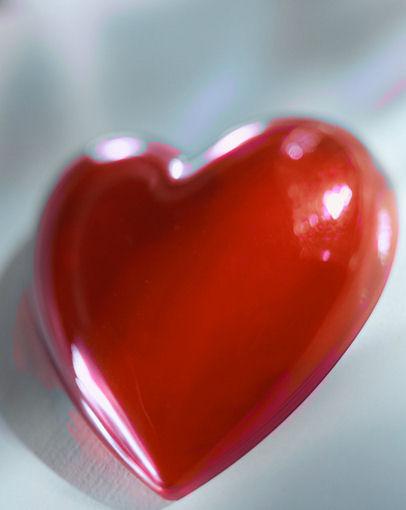 BilderBibliothek Liebesherzen Nr 7  Herzbilder Herzen in