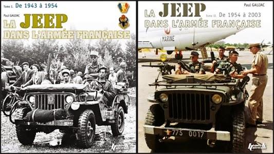http://livres.histoireetcollections.com/publication/3003/la-jeep-dans-l-armee-francaise-tome-1-de-1943-1954-de-paul-gaujac.html